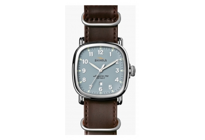 Shinola - S0120029581 - Mens Watches