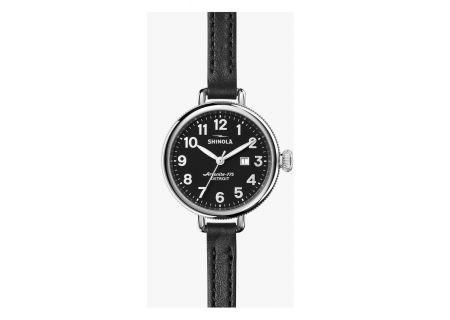 Shinola - S0120043928 - Womens Watches