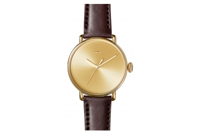 Shinola - S0120052580 - Mens Watches