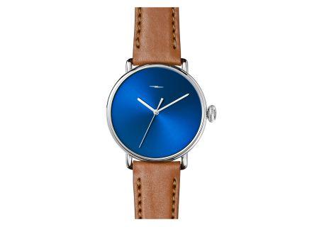 Shinola - S0120052581 - Mens Watches
