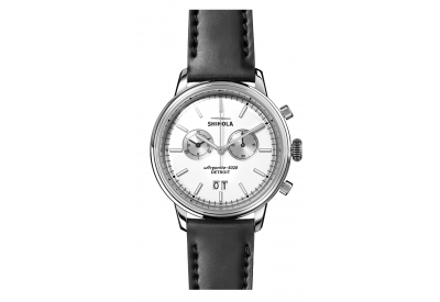 Shinola - S0120065289 - Mens Watches