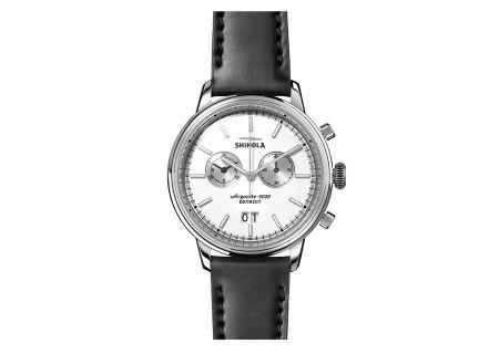 Shinola - S0120065289 - Mens Watches