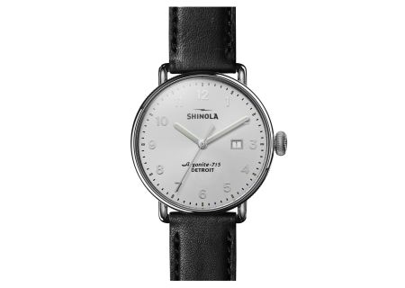 Shinola - S0120089881 - Mens Watches