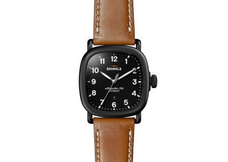 Shinola - S0120089896 - Mens Watches