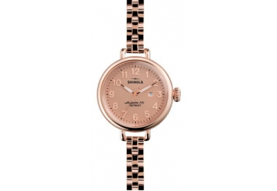 Shinola - S0200009 - Womens Watches