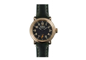 Shinola - S0200016 - Mens Watches