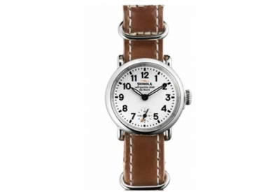 Shinola - S0200019 - Womens Watches