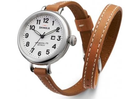 Shinola - S0200034 - Womens Watches