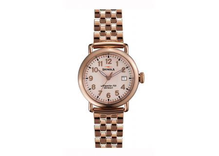 Shinola - S0200036 - Womens Watches