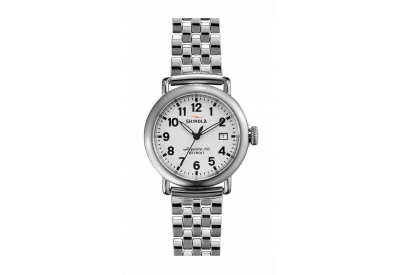 Shinola - S0200038 - Womens Watches