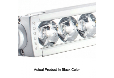 Rogue 4 - S10-CB - LED Lighting