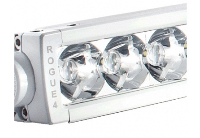 Rogue 4 - S10CW - LED Lighting
