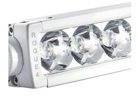 Rogue 4 - S10CW - LED Lighting