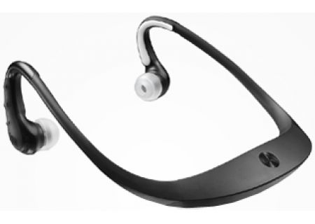 Motorola - S10HD - Headphones