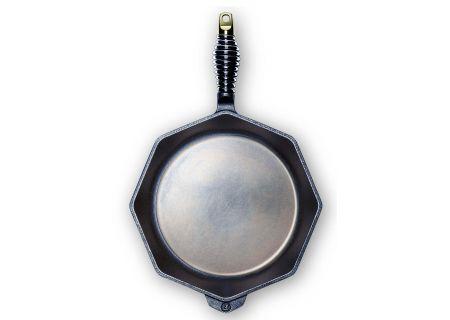 Finex - S1210001 - Fry Pans & Skillets