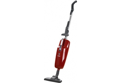 Miele - S194QUICKSTEP - Upright Vacuums