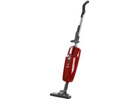 Miele - S194QUICKSTEP - Upright Vacuums