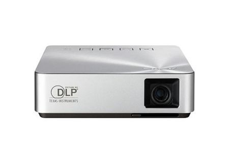 ASUS - 90LJ0060-B00140 - Projectors