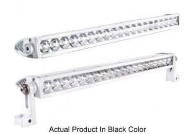 Rogue 4 - S20-CB - LED Lighting