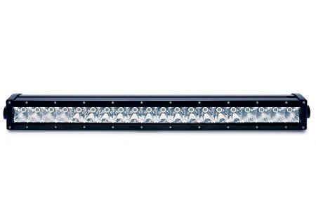 Rogue 4 - S20-RGB-CB - LED Lighting