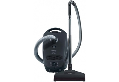 Miele - S2121 IC - Canister Vacuums