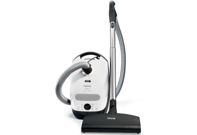 Miele -  S2121ID - Canister Vacuums