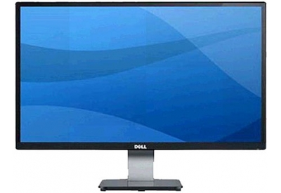 DELL - S2340M - Computer Monitors