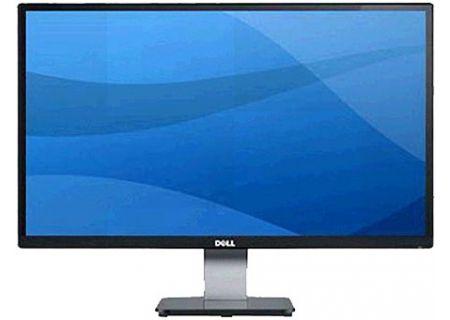 DELL - S2340M - Computer Monitors