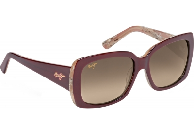 Maui Jim - HS239-04B - Sunglasses