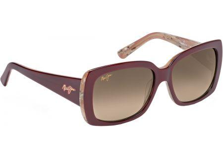 Maui Jim - HS239-04B - Sunglasses