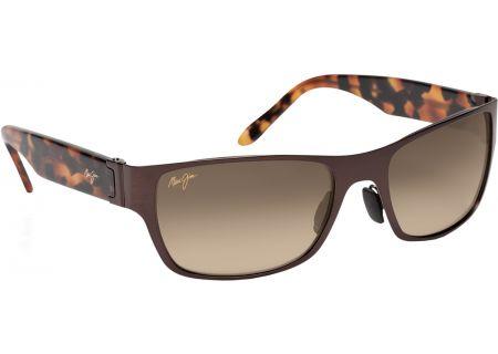 Maui Jim - HS243-20 - Sunglasses