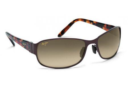 Maui Jim - 244-02 - Sunglasses