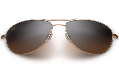 Maui Jim - HS245-16 - Sunglasses