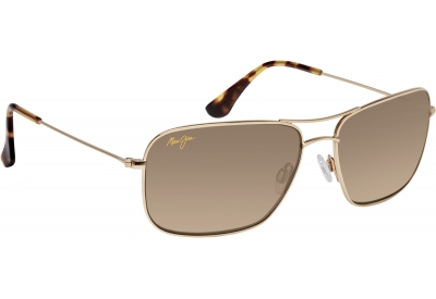 Maui Jim - HS246-16 - Sunglasses