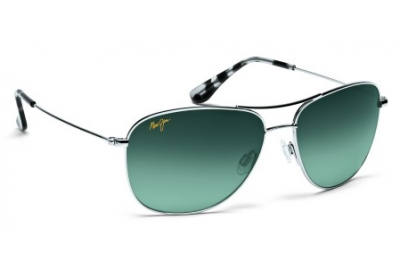 Maui Jim - 24-717 - Sunglasses
