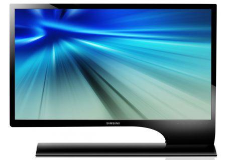 Samsung - S24B750V - Computer Monitors