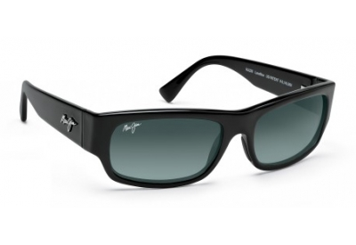 Maui Jim - 25-002 - Sunglasses