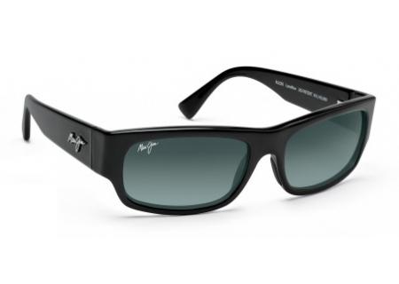 Maui Jim - 25-002 - Sunglasses