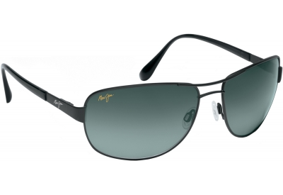 Maui Jim - 25-32 - Sunglasses