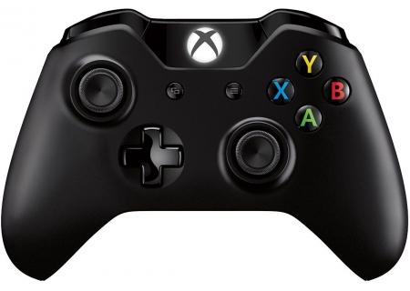 Microsoft - S2V-00001 - Video Game Accessories