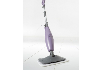 Shark - S3251 - Carpet Cleaners - Steam Cleaners