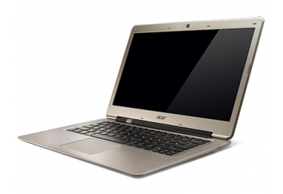 Acer - S3-391-6423 - Laptops / Notebook Computers