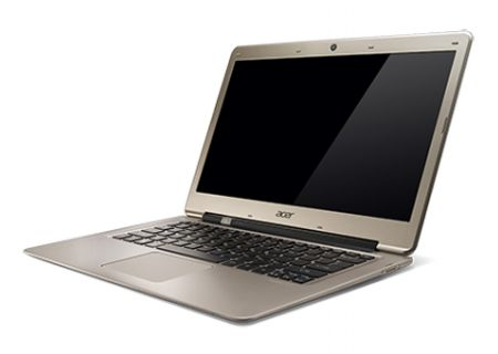 Acer - S3-391-6423 - Laptops & Notebook Computers