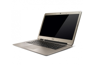 Acer - S3-391-9695 - Laptops / Notebook Computers