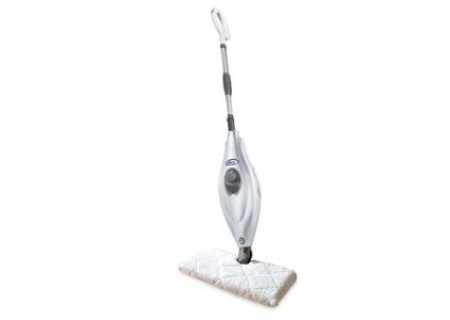 Shark Stick Steam Cleaner Pocket Mop S3550