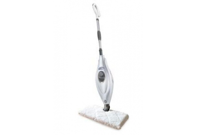 Shark - S3550 - Carpet Cleaners - Steam Cleaners