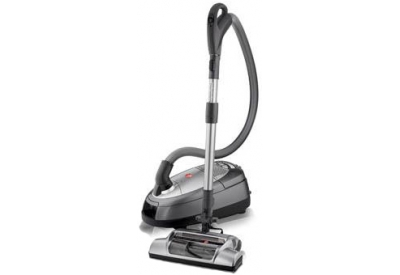 Hoover - S3670055 - Canister Vacuums
