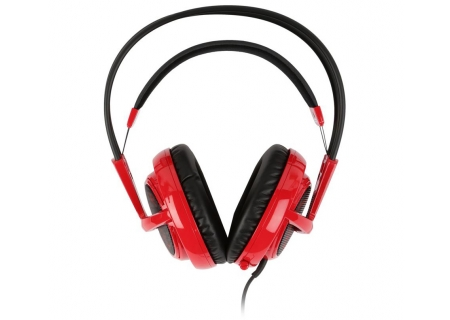 MSI - S37-2100160-ST5 - Video Game Headsets