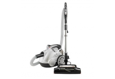 Hoover - S3755 - Canister Vacuums