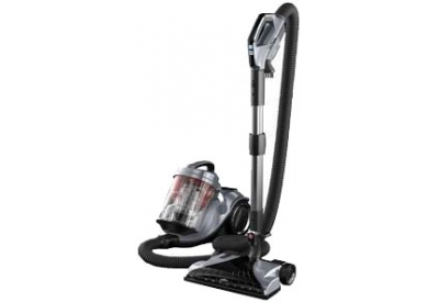Hoover - S3865 - Canister Vacuums